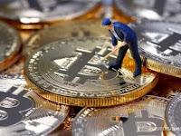 Bitcoin Prices Gain As Positive Developments Attract Investors