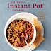 The Essential Instant Pot Cookbook #ourgoodlifebooklist