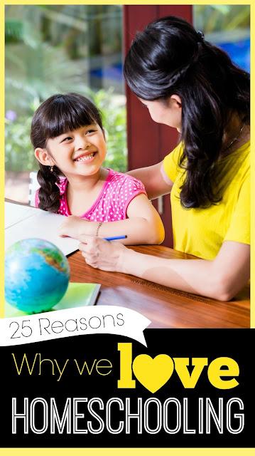 25-reasons-why-we-love-homeschooling