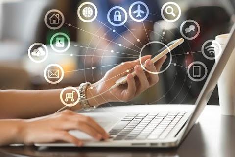 A német alkotmánybíróság megerősítette az internetes elfeledtetés jogát