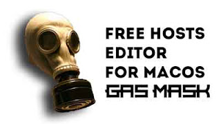 gas-mask-hosts-editor-for-macos