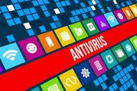 5 Rekomendasi Antivirus Gratis Terbaik dan Ringan untuk PC / Laptop