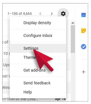 How to Create Email Alias in Gmail (and why should you use it)? full detail