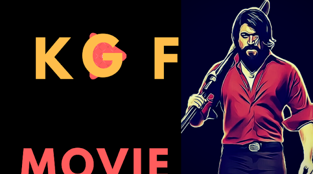 KGF: Chapter 1|Movie Review in English: Kgf movie