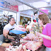Ayuntamiento revitaliza mercado y parque de Chuburná