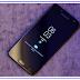 Fitur Tebaik Samsung Galaxy J Pro Yang Harus Diketahui