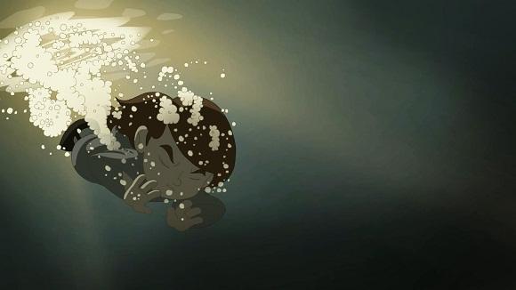 annas-quest-pc-screenshot-www.ovagames.com-3