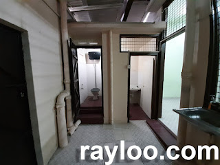 Pulau Tikus Solok Jones Terrace By Raymond Loo 019-4107321