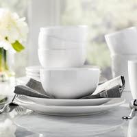 https://www.ceramicwalldecor.com/p/basics-12-piece-ceramic-dinnerware-set.html