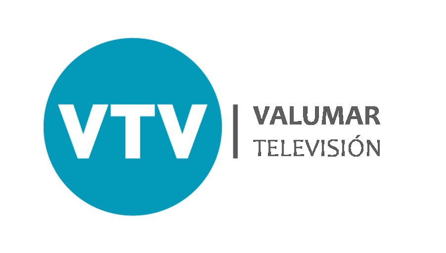 Valumar Televisión