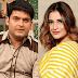 Arti Singh The Kapil Sharma Show को ज्वॉइन करना चाहती हैं, कहा 'मेरे घरवालों की...'