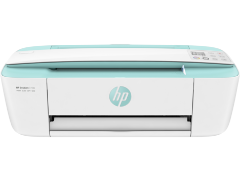 pilote imprimante hp psc 1215 all-in-one
