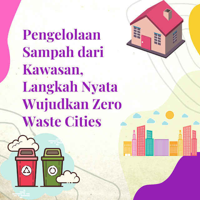 Zero Waste Cities