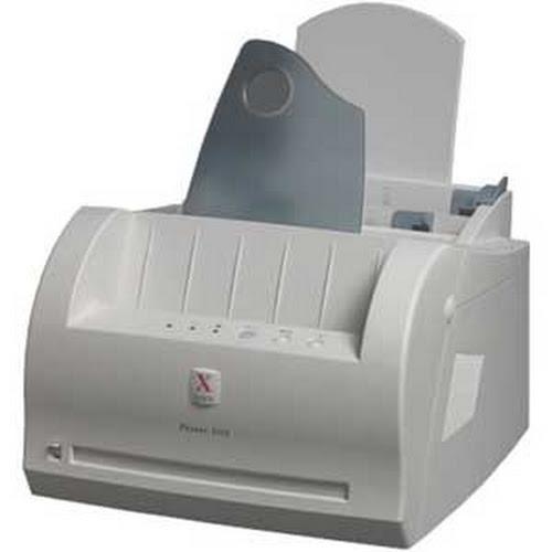 driver imprimante canon lbp 3050 windows 7