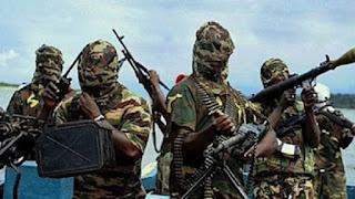 Nigeria jails 45 Boko Haram suspects in mass trial held in secret.