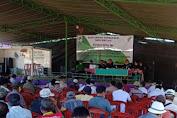 Koperasi Mitra GBS Gelar Rapat Anggota Tahunan