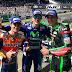 Hasil French Grand Prix Le Mans 2017 MotoGP-Moto2-Moto3