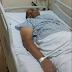 Ex-prefeito de Alagoinha realiza cirurgia artroplastia total de quadril em João Pessoa