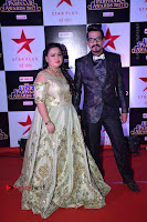 Star Parivaar Awards 2017 Red Carpet Stills .COM 0063.jpg
