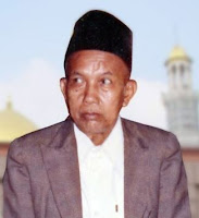 https://abusyuja.blogspot.com/2019/08/profil-pondok-pesantren-sirojuth-brabo-tanggungharjo-grobogan.html