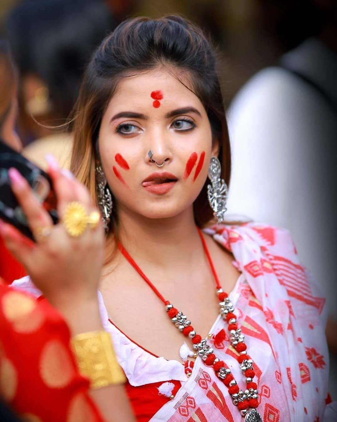 Desi girl pic