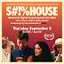 Nonton Film Shithouse - Full Movie   (Subtitle Bahasa Indonesia)