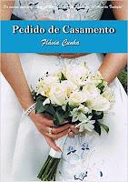 http://livrosromanticos.blogspot.com.br/2016/04/resenha-pedido-de-casamento-flavia.html