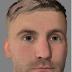 Shaw Luke Fifa 20 to 16 face