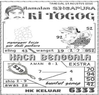 Syair Togel SGP Hari ini - Syair Togel Lengkap - Syair