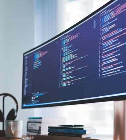 6 Benefits of Agile Model in Software Development