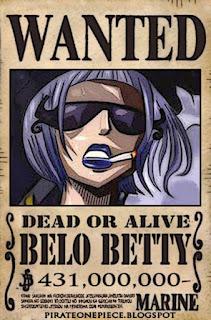 http://pirateonepiece.blogspot.com/2018/05/one-piece-ddragon-belo-betty.html