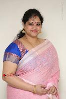 Actress Raasi Latest Pos in Saree at Lanka Movie Interview  0065.JPG