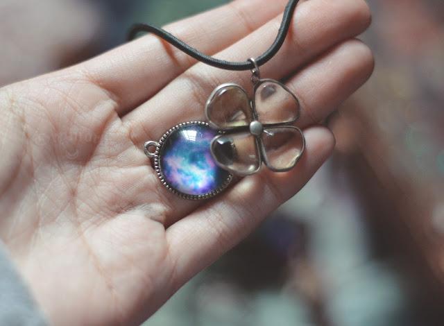 DIY como fazer amuletos, talismãs ou patuás
