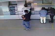 Serra-talhadense é enganado por dois homens em banco e termina com prejuízo de R$ 19 mil