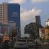 Polisi bakal melakukan penyekatan 110 titik jalan di wilayah Kota Medan hingga Deli Serdang.