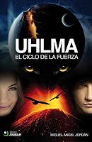 https://almastintadas.blogspot.com/2013/07/uhlma-ii-el-ciclo-de-la-fuerza.html