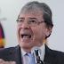 """Colombia dice que investigará si hay """"filtración de información"""" al Gobierno de Venezuela y Caracas responde"""