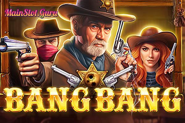 Main Gratis Slot Demo Bang Bang Booming Games