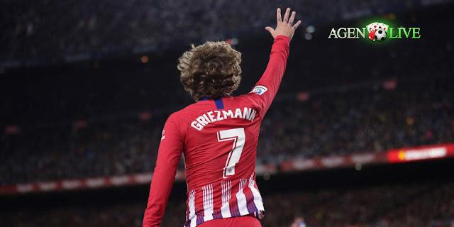 Begini Pendapat Carles Puyol Perihal Hasrat Barcelona Mendatangkan Griezmann dan Neymar
