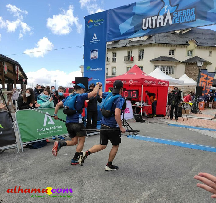 ultra_sierra_nevada_abril_2021_016 copia.jpg