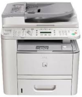 http://www.canondownloadcenter.com/2017/07/canon-i-sensys-mf6680dn-printer-driver.html