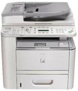 http://www.canondownloadcenter.com/2017/07/canon-i-sensys-mf6680dn-printer-driver.html