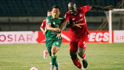 Persebaya dan Madura United Jawara Piala Menpora, Ini Kunci Kemenangan Bajol Ijo