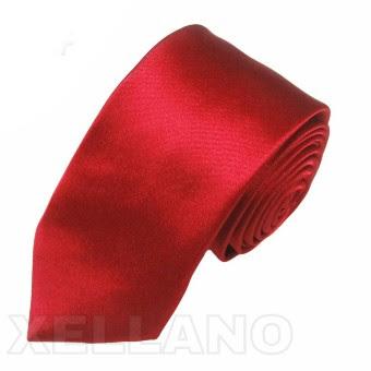 jual dasi formal, tempat beli dasi formal, dasi formal murah
