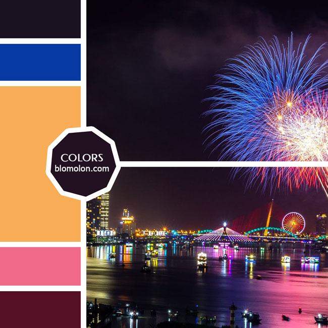 variedad_en_color_moodboard_58
