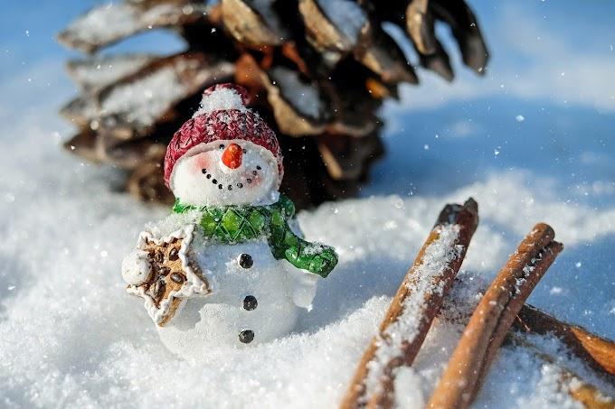 【聖誕節禮物】運動、旅行、時尚 3 大主題共 4 款好物介紹!