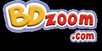 http://bdzoom.com/130197/actualites/deux-somptueux-ouvrages-%C2%AB-collectors-%C2%BB-chez-dupuis-la-chasse-est-ouverte%E2%80%A6/