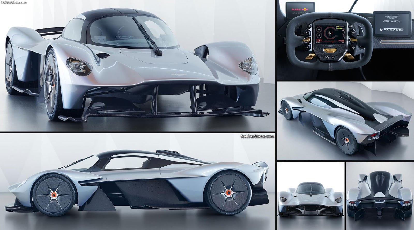 aston martin valkyrie hybrid – expected price in india