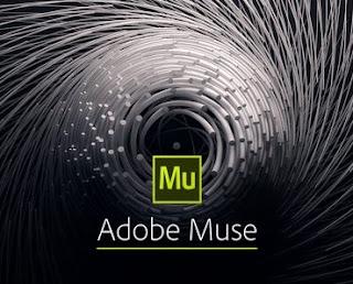 Adobe Muse CC 2017 full crack