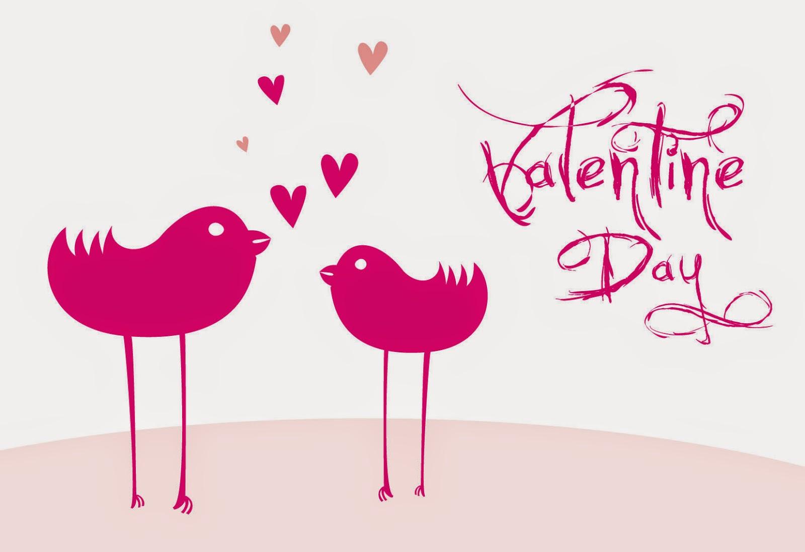 Kumpulan Ucapan Kata Kata Gambar SMS Selamat Hari Valentine